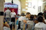 Milano. Starita apre una pizzeria per fare concorrenza a Spontini, Sorbillo e Capuano