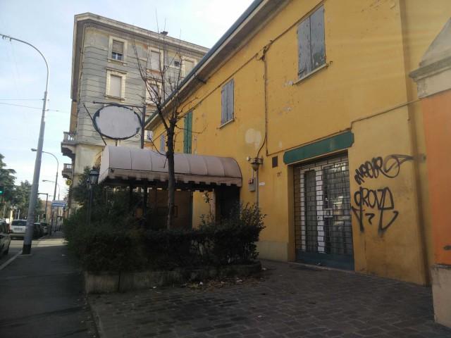 Sterlino Bologna Barbieri