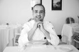 Stelle Michelin. Vincenzo Guarino lascia L'Accanto dell'Hotel Angiolieri di Vico Equense