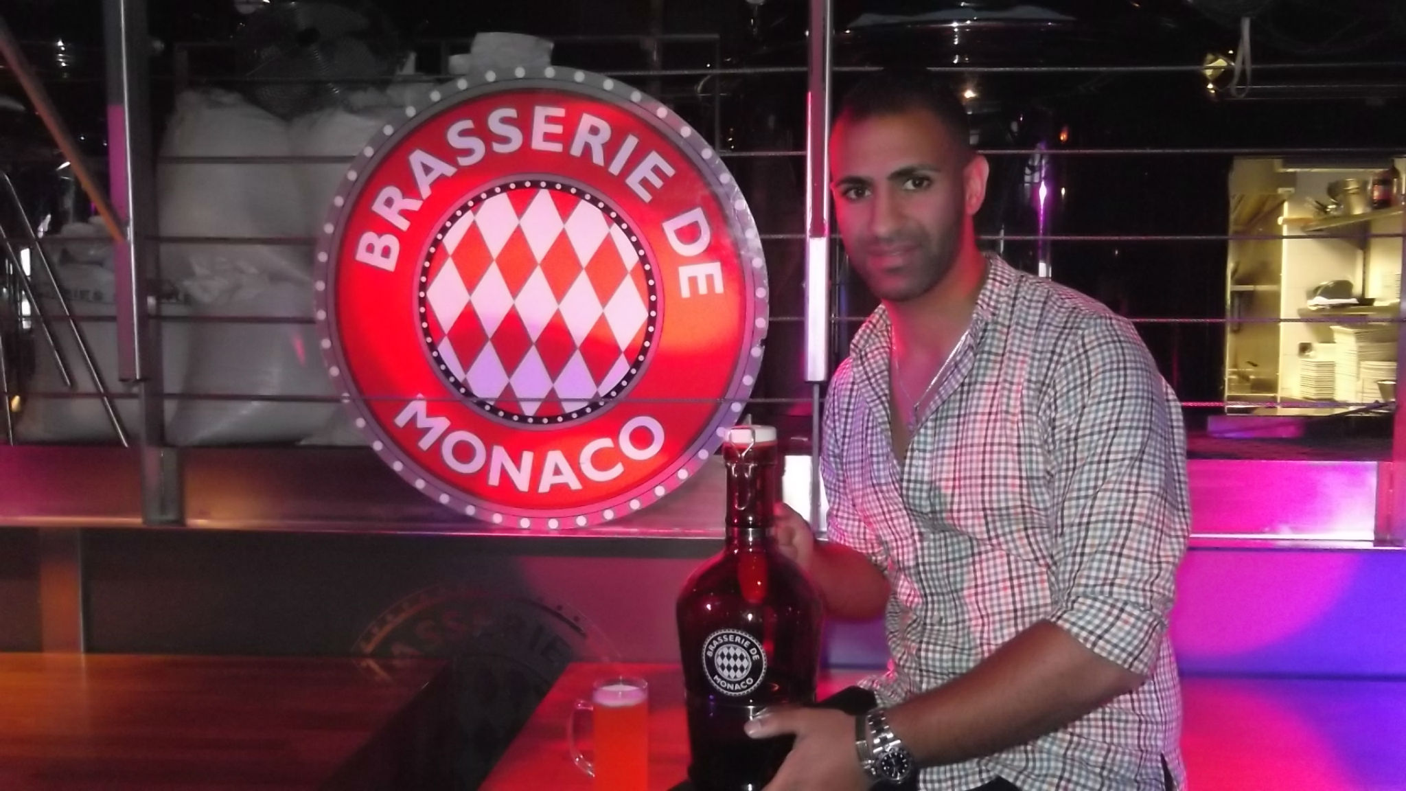 brasserie_monaco