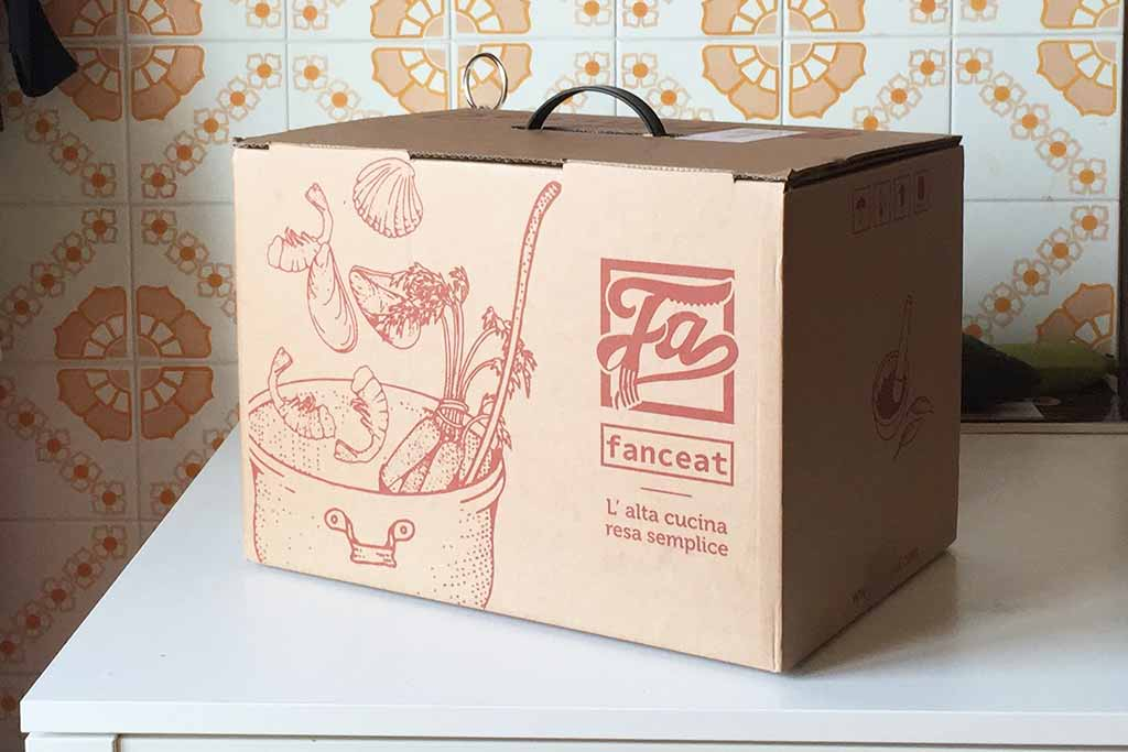 fanceat-box