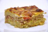 Milano. OPA! cioè lo street food dei Balcani sui Navigli