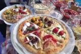 La ricetta della pizza ai sei pomodori di Gino Sorbillo da fare a casa