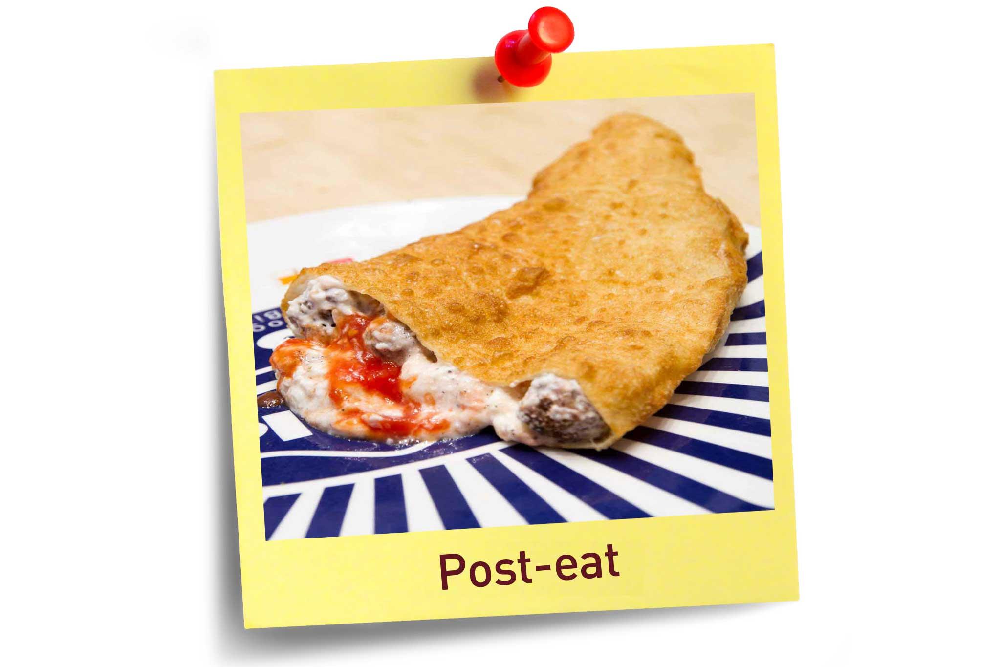 post-eat-pizza-polpetta