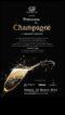 Champagne. Appuntamento imperdibile di primavera a Castellammare di Stabia