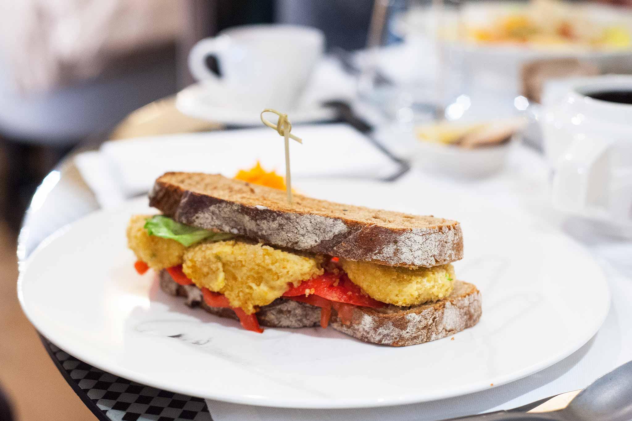 veg-sandwich-cannavacciuolo