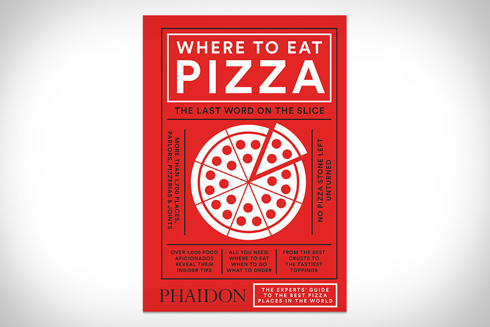 where-to-eat-pizza