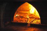 Roma. Il fantastico brunch nel forno a legna di CucinAtipica costa 35 €