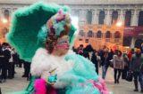 Carnevale vegano. La ricetta delle frittelle veneziane e della crema veghella