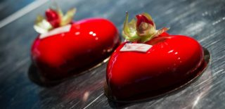 San Valentino. Menu e prezzi di 60 ristoranti dal nord al sud dell'Italia