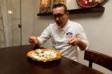 Scatti di Gusto regala la pizza ai Quattro Latti di Gino Sorbillo