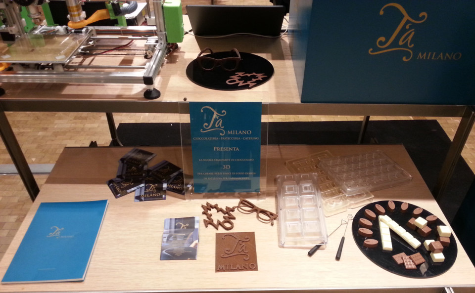 Stampante-Cioccolato-3D-ok