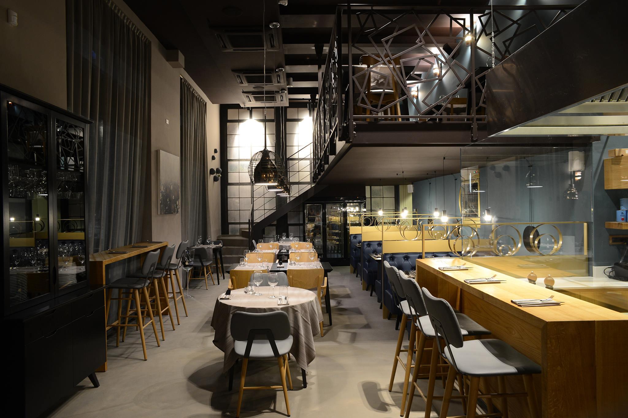 Taverna Gourmet