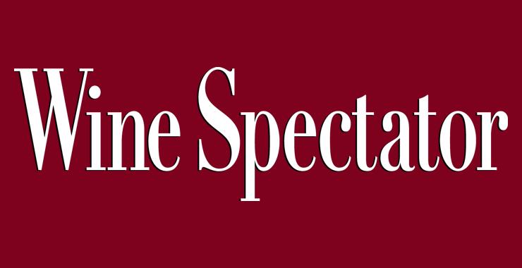 Wine-Spectator