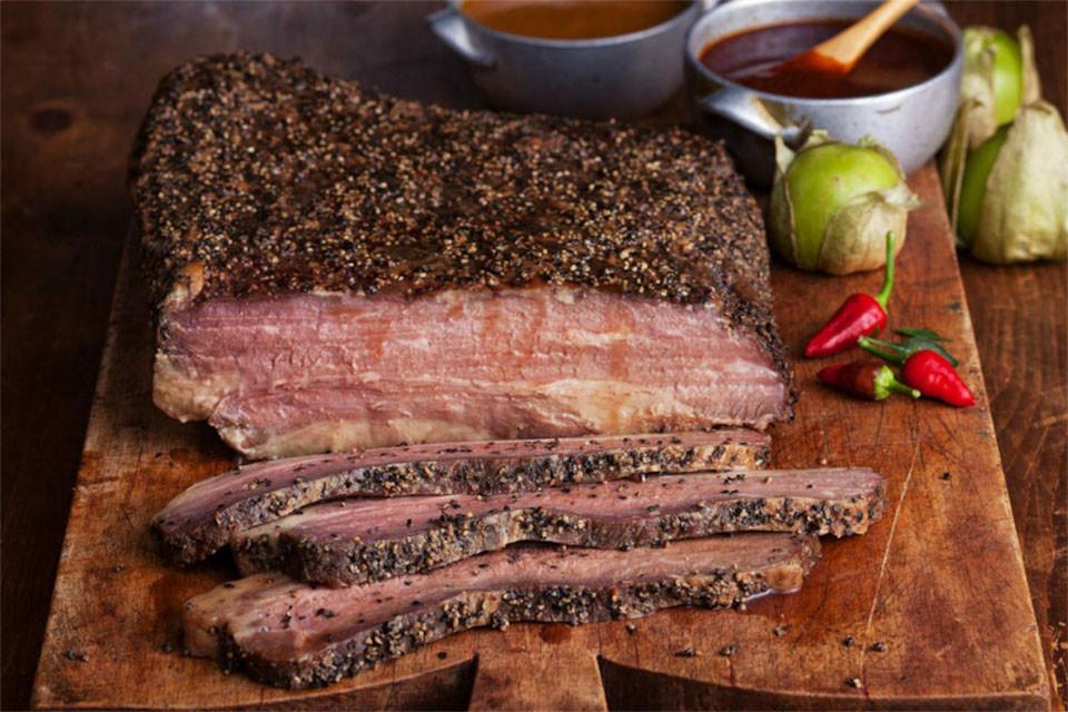 Ricerca ricette con bistecca vitello for Cucinare diaframma