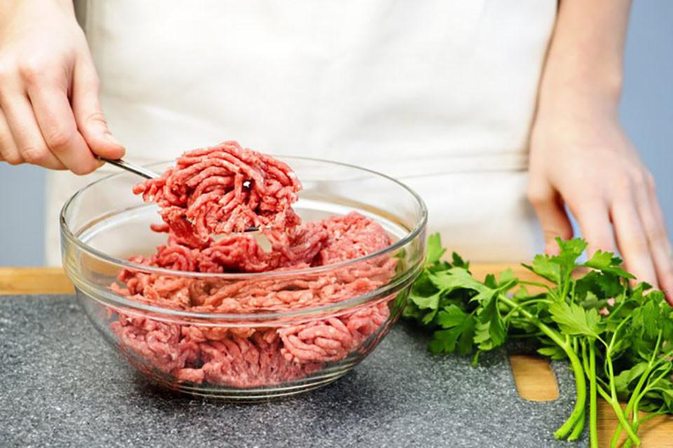 carne_macinata_beef