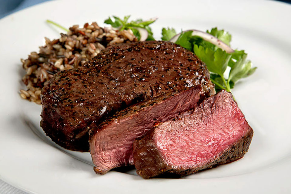 flat_iron_steak