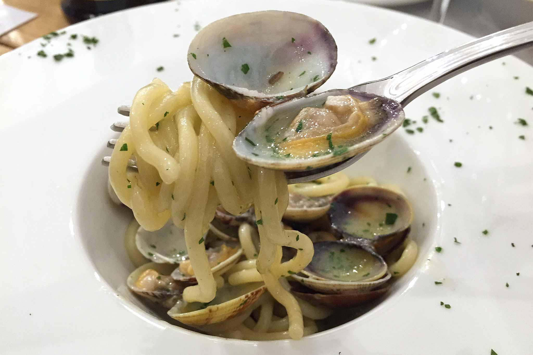 iodio-spaghetto-vongole