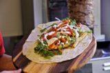 Milano. Elegia del migliore kebab, cioè sottocasa da Anatolia Kebab al Giambellino