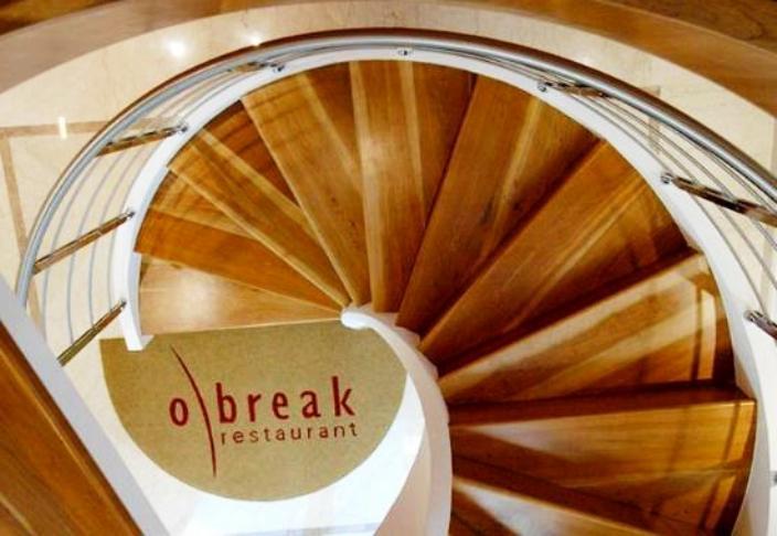o-break-restaurant