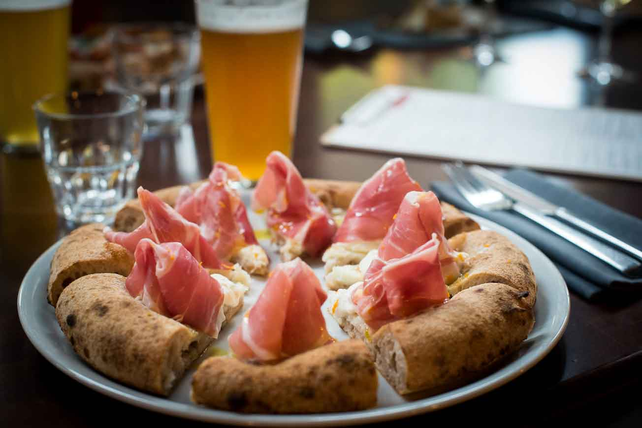 pizza-berbere