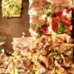 Bologna. Cosa mangiate da Sega! la pizzeria che ha aperto per i maniaci della pizza