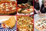 Napoli. 5 pizze con polpette e lasagna imperdibili a Carnevale (e non solo)