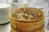 Video ricetta. Tutto quello che devi sapere per fare i ravioli cinesi perfetti