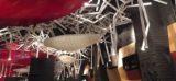 Roma. Cristina Bowerman vende Romeo Chef&Baker ad AB InBev