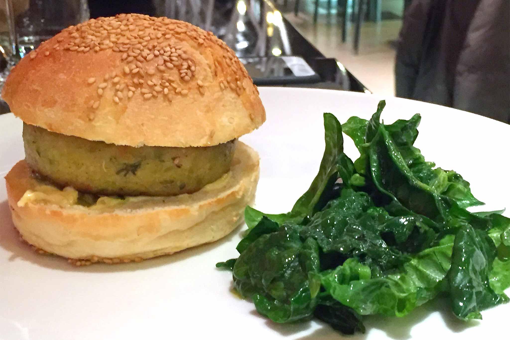 romeo-noburger