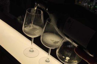 10 vini di Siena&Wine da mettere in cantina