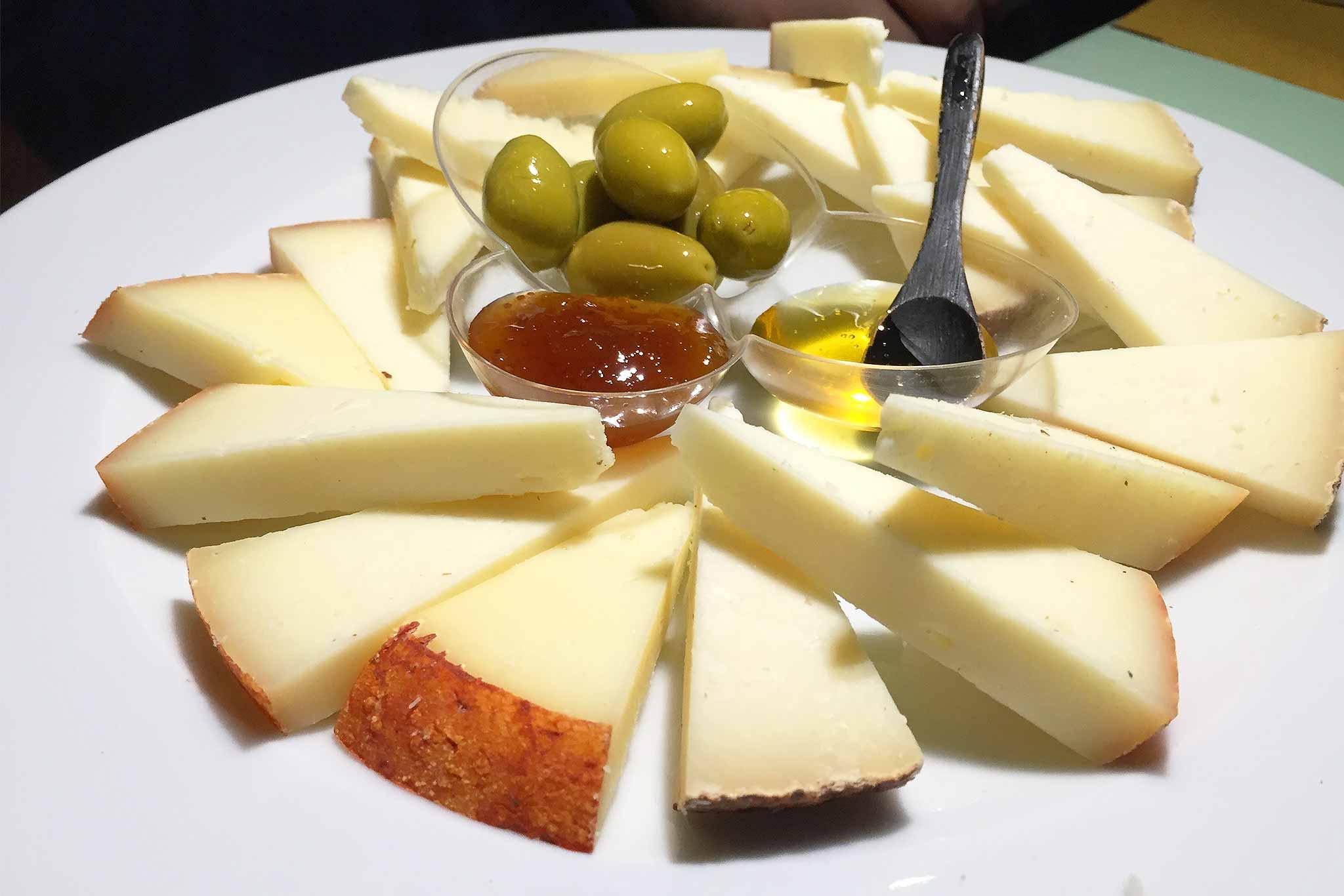 titti-formaggi