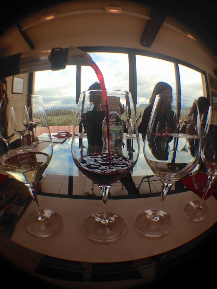 vino grattamacco