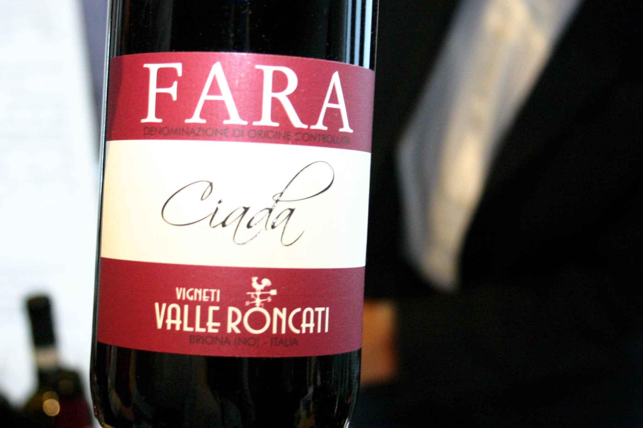 Ciada Valle Roncati