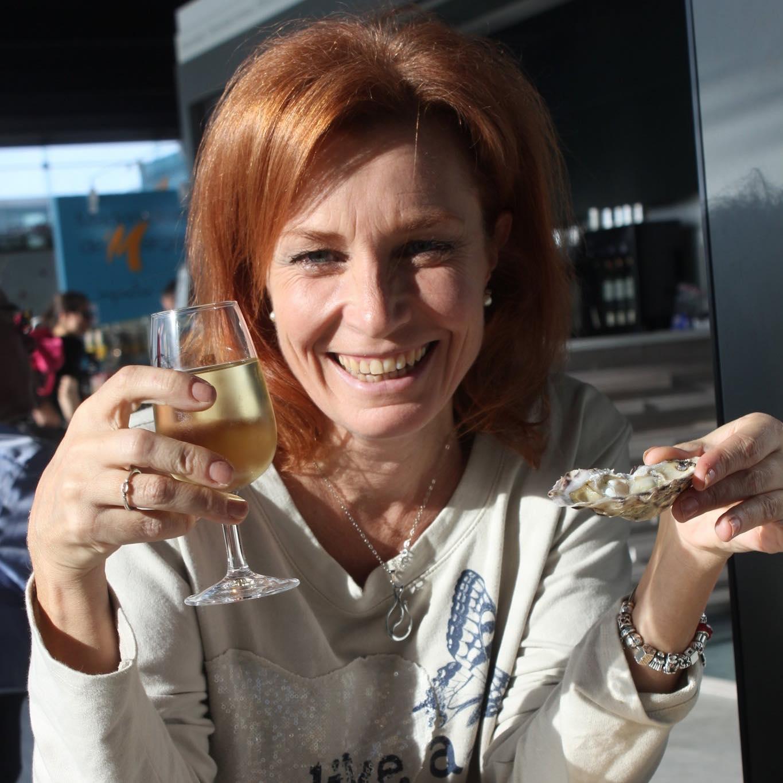 Giulia Nekorkina