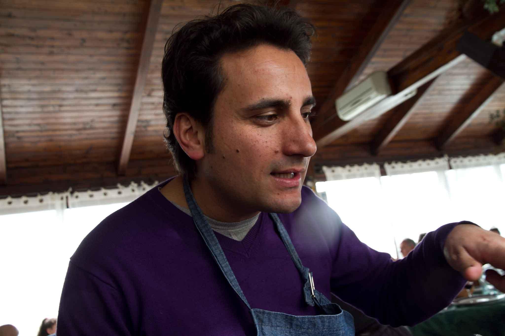 Manuel Lombardi