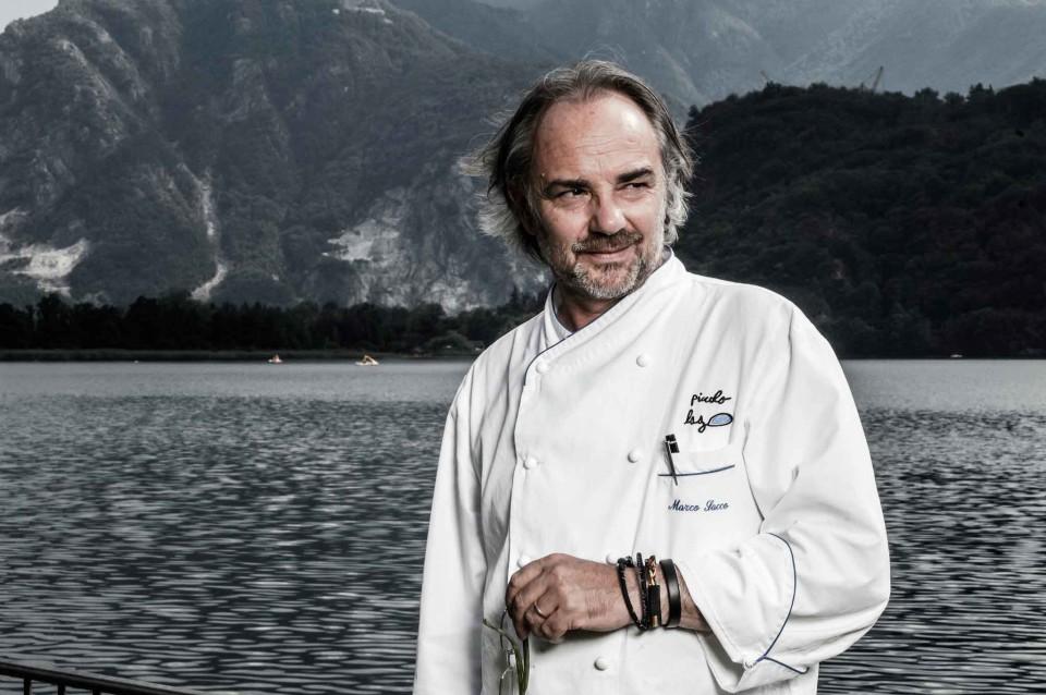 Marco Sacco