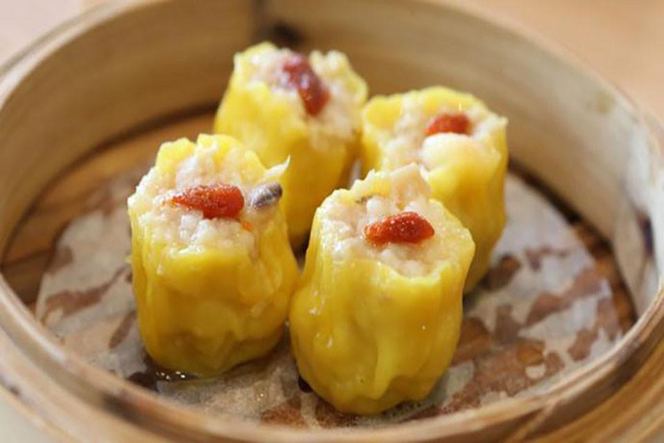 Pork_dumplings