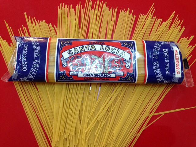 Santa-Lucia-Pasta-Spaghetti