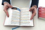 Michelin. Intervista a Sergio Lovrinovich per capire la Guida, una volta per tutte