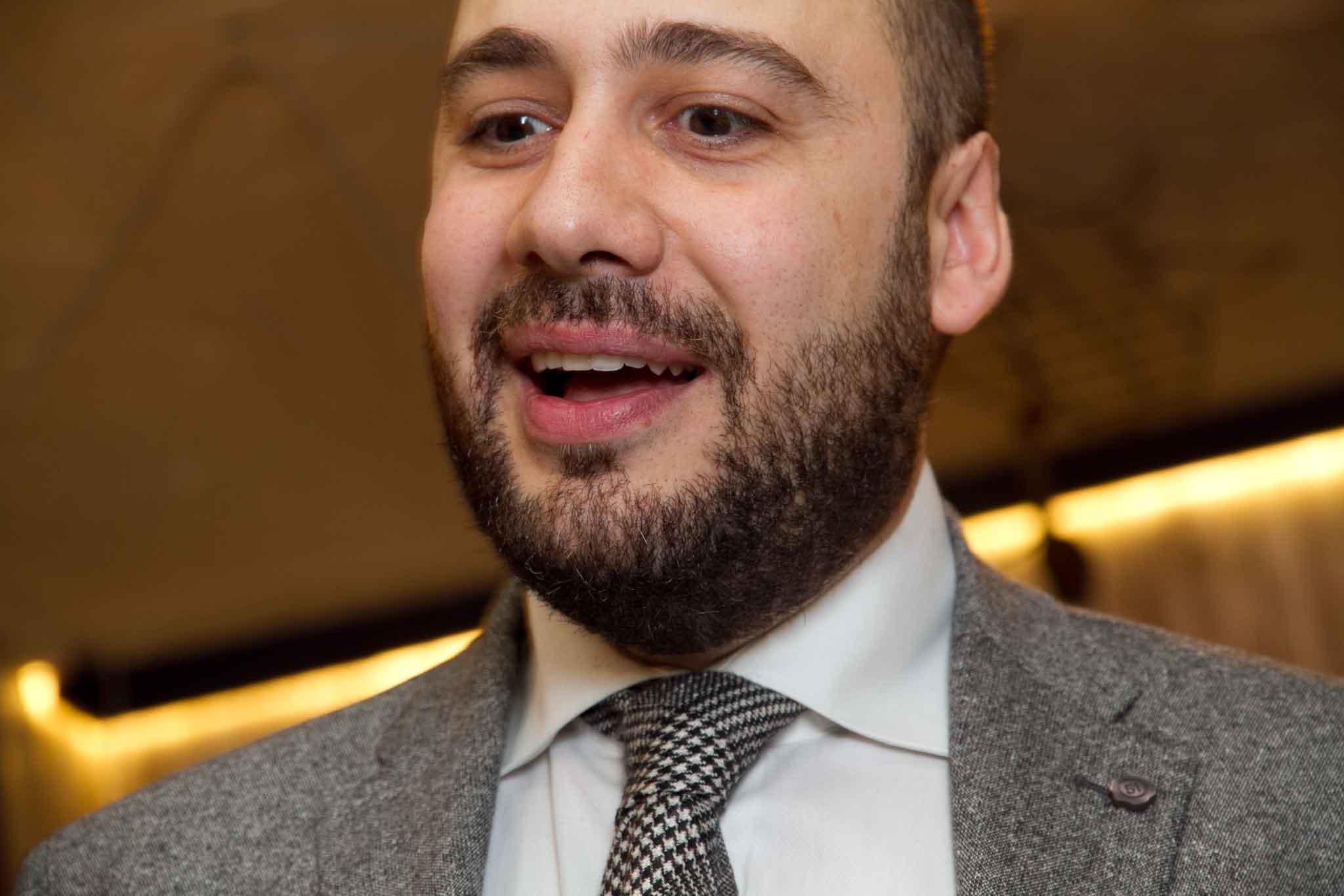 Vito Fiusco