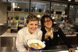 Milano. Cosa mangiate alla nuova Gastronomia di Alice e gli altri cambiamenti da Eataly