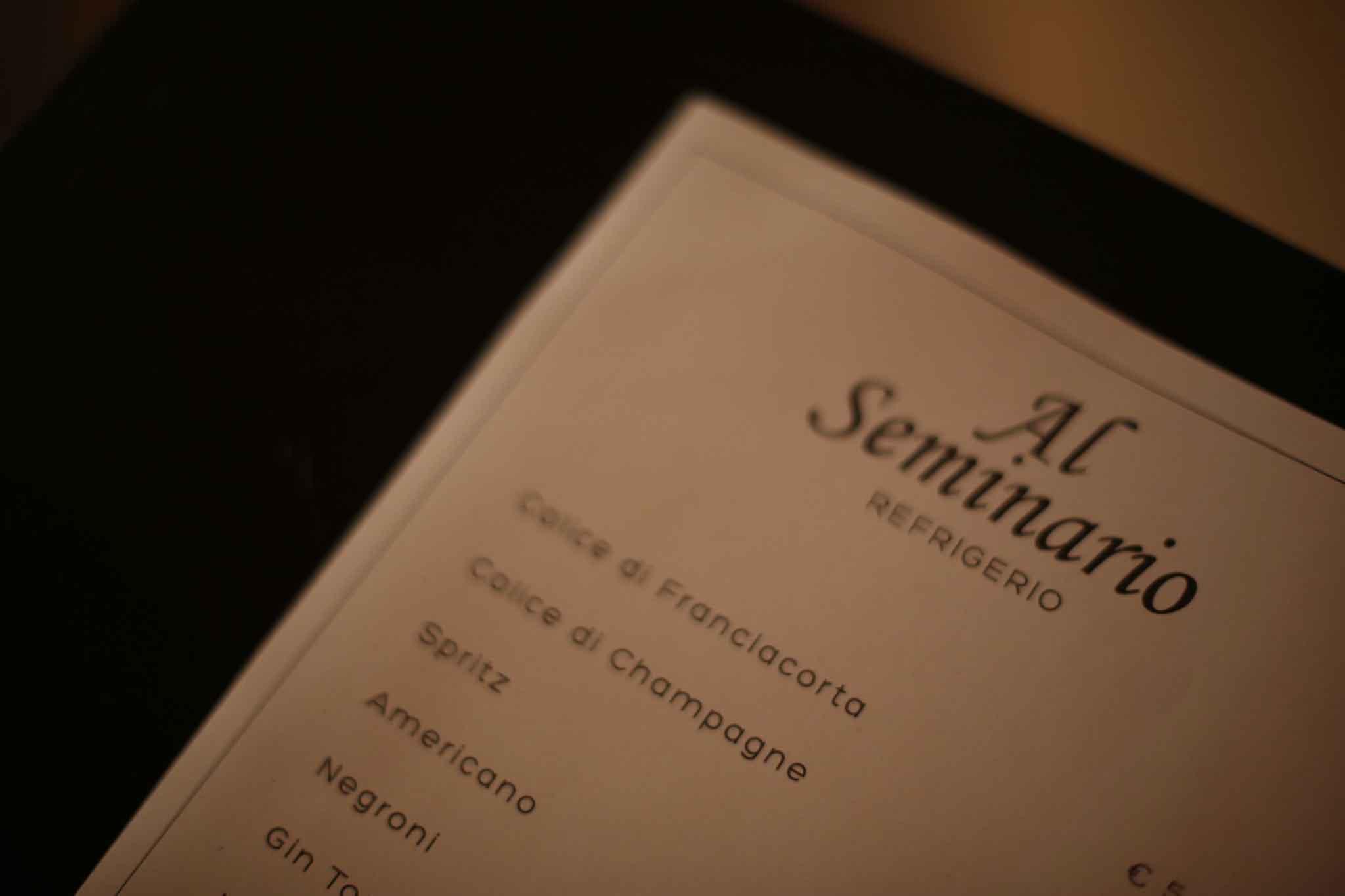 al-seminario-eventi