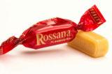 Le caramelle Rossana tornano in Italia: la Nestlé le cede a un'azienda del Piemonte