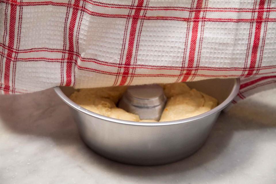 casatiello dolce ricetta 11