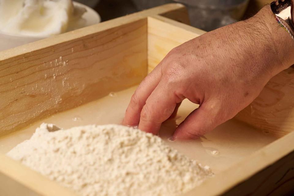 casatiello napoletano ricetta 2