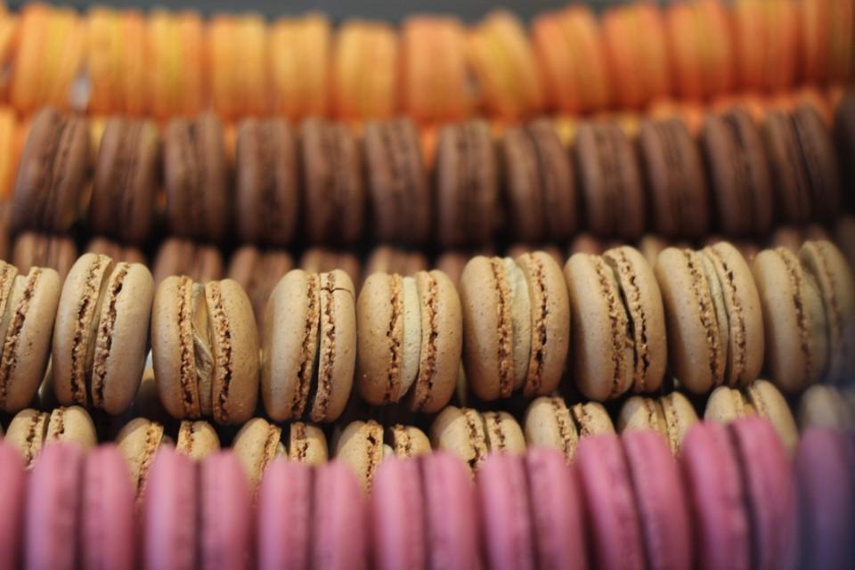 macarons-732021