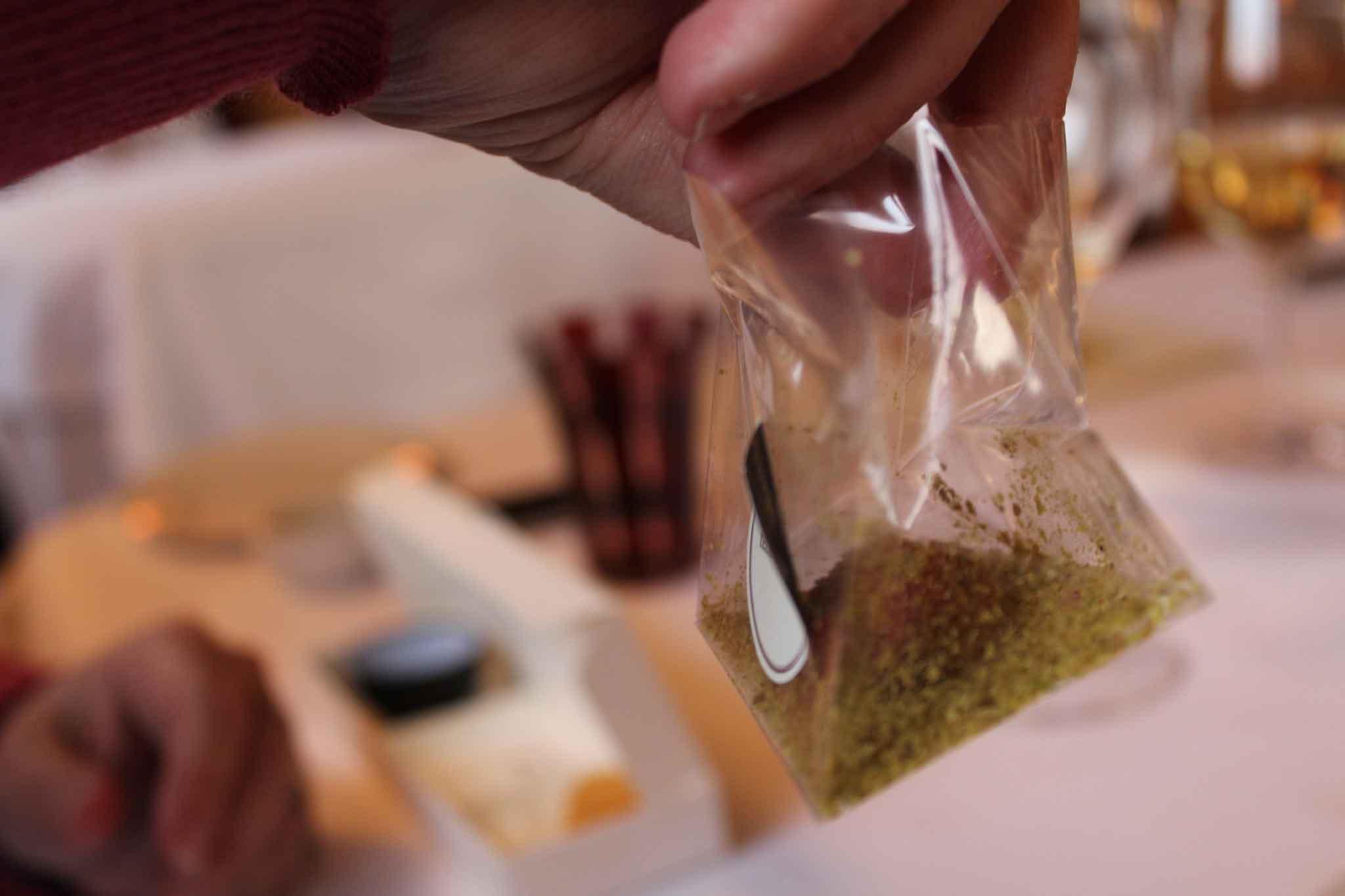 oliva ascolana preparazione
