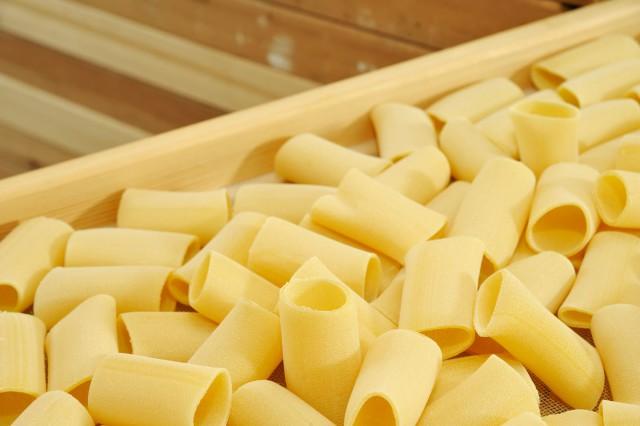 Pasta italiana migliore