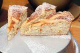 La ricetta definitiva della pastiera: umida, come tradizione comanda